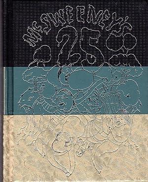 McSweeney's Issue Twenty-Five (25): (McSweeney's Quarterly Concern): Eggers, Dave (editor)