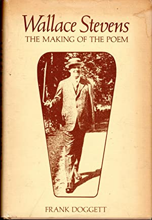 wallace stevens poem the death of a A music of austerity: the poetry of wallace stevens a music of austerity: the poetry of wallace  but it feels as if the poem could be about anyone death is.