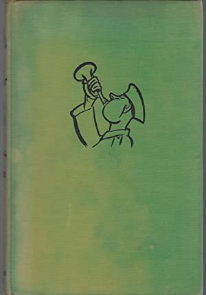 G. I. Songs: Poems Written, Composed and: Palmer, Edgar A.