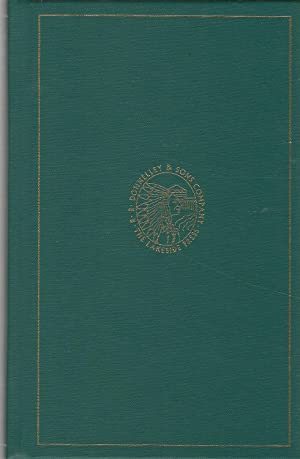 The Life of Olaudah Equiano: The Interesting: Equiano, Olaudah (Vassa,