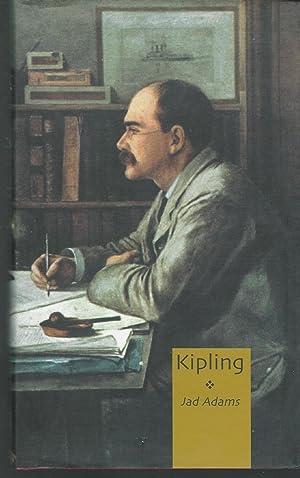 Kipling: Kipling, Rudyard) Adams,