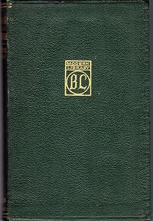 The Mayor of Casterbridge: Hardy, Thomas) Kilmer,