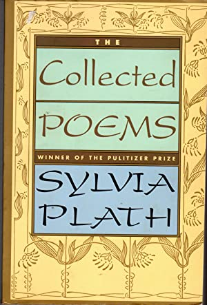 The Collected Poems: Plath, Sylvia) Hughes,