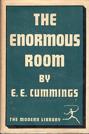 Cummings E E Edward Estlin Abebooks
