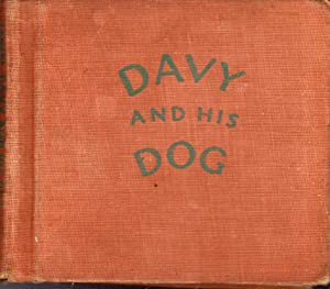 Davy and His Dog: Lenski, Lois
