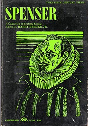 henry james collection critical essays Browse and read henry james a collection of critical essays henry james a collection of critical essays how can you change your mind to be more open.