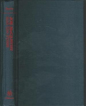 Joe McCarthy and the Press: McCarthy, Joseph Raymond
