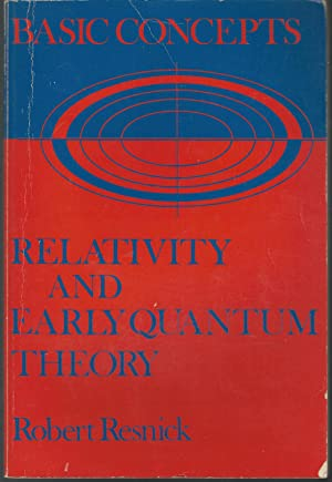 quantum relativity theory Quantum theory (otherwise known as quantum physics or quantum mechanics) is one of the two main planks of modern physics, along with general relativity, and between them the two theories claim to explain virtually everything about the universe.