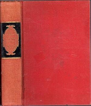 Lorna Doone (Universal Library Series): Blackmore, R. D.