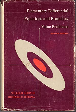 elementary differential equations with boundary value problems 2nd edition pdf