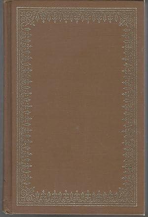 The Robe (Twentieth Century Classics Series): Douglas, Lloyd C.