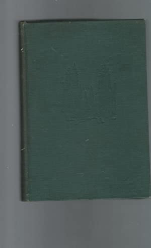 The Complete Garden [Signed & Inscribed By Author]: Taylor, Albert D.