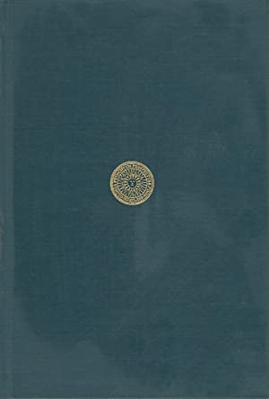 History Of The Grand Lodge Of Ancient, Free And Accepted Masons Of Maryland 1951-1975: Stein, ...