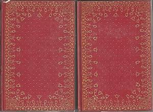 Holland (2 volumes): De Amicis, Edmondo) Simmern, helen trans