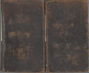 The Dramatic Works of William Shakespeare from the Text of Johnson, Stevens and Reed; with ...