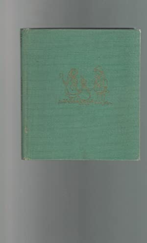 Mother Goose: Seventy-Seven Verses Selected and Illustrated by Tasha Tudor: Tudor, Tasha
