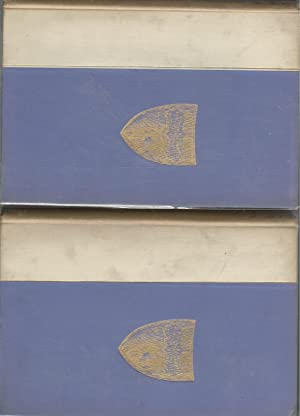 Historical Memorials of Westminster Abbey (2 Volumes, complete): Stanley, Arthur Penrhyn