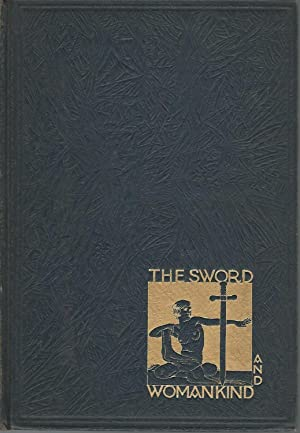The Sword of Womankind, Being an Informative History of Indiscreet Revelations: Beaumont, Edouard ...