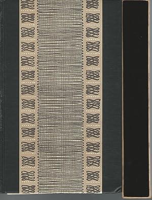 Silas Marner: The Weaver of Raveloe [SIGNED: Eliot, George Pseud.)
