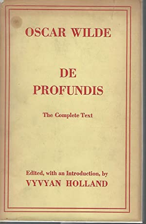 History and Usage of the De Profundis Psalm 130