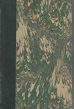 Lectures on the Dramatic Literature of the Age of Elizabeth: Hazlitt, William