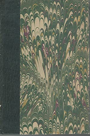 Lectures on the English Comic Writers; Selections: Hazlitt, William and