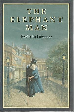 The Elephant Man: Drimmer, Frederick