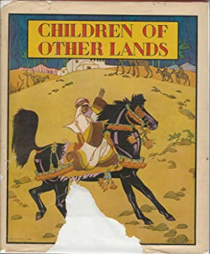 Children of Other Lands: Piper, Watty (Editor)