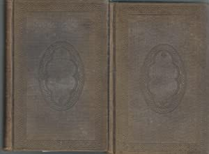 A Memoir of the Reverend Sydney Smith. By His Daughter, Lady Holland. With A Selection from His ...