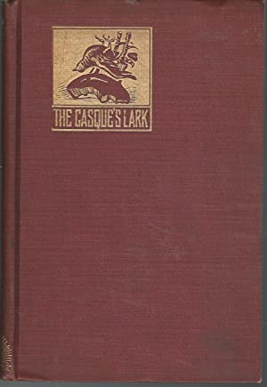The Casque's Lark; or, Victoria, the Mother of the Camps: A Tale of the Frankish Invasion of ...
