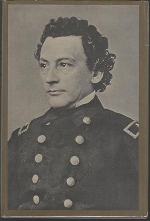 Benjamin Franklin Isherwood, Naval Engineer: The Years as Engineer in Chief, 1861-1869: Isherwood, ...