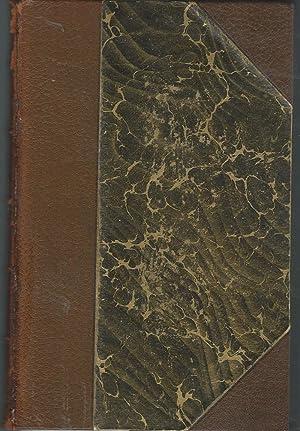 Literary Essays, Volume II (Among My Books, My Study Windows, Fireside Travels: Lowell, James ...