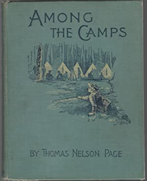 Among the Camps : Young People's Story of the WarAmong the Camps : Young People's Story of ...