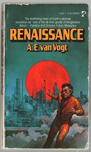 Renaissance: Van Vogt, A.