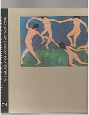 The Meanings of Modern Art: The Emancipation: Russell, John