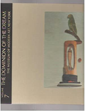The Meanings of Modern Art: The Dominion: Russell, John