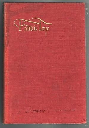 Giuseppe Verdi: His Life and Works: Toye, Francis