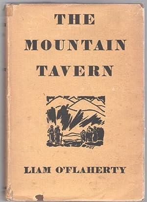 The Mountain Tavern: O'Flaherty, Liam