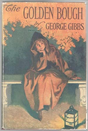 The Golden Bough: Gibbs, George