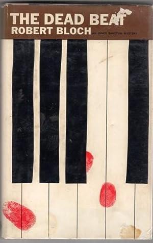 The Dead Beat: Bloch, Robert