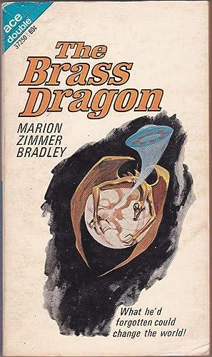 Ipomoea / The Brass Dragon: Rackham, John; Bradley,