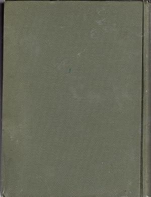 The Rhine: Mackinder, H. J.