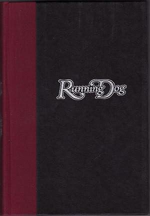Running Dog: DeLillo, Don