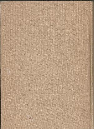 That Book of Mine: Houck, Elmer Hoglen