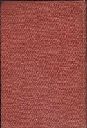 New Chronicles of Rebecca: Wiggin, Kate Douglas