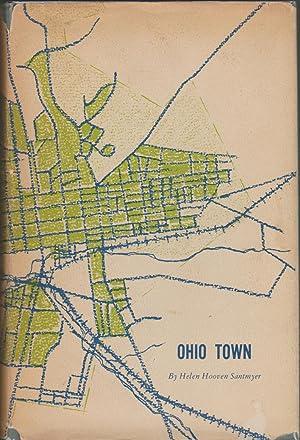 Ohio Town: Santmyer, Helen Hooven