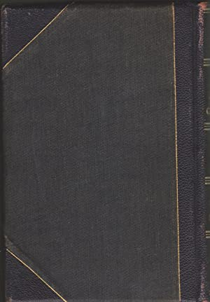 The Life, Speeches, and Public Services of James A. Garfield: Conwell, Russell H.