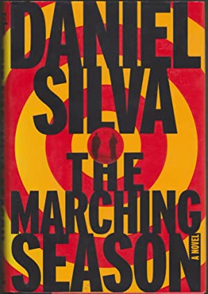 The Marching Season: Silva, Daniel