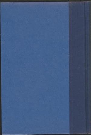 The Good Old Stuff: 13 Early Stories: MacDonald, John D.