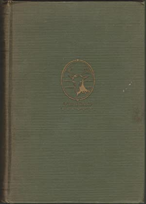 Wild Animals At Home (The Library of: Seton, Ernest Thompson